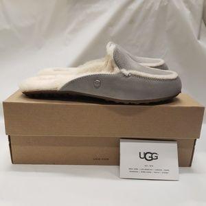 Womens UGG Lane Seal
